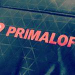 WGプリマロフト チタンインナージャケット